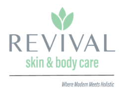 Revival Skin & Body Care