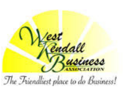 West Kendall Business Association