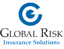 Global Risk Insurance Solutions