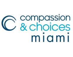 Compassion & Choices Miami