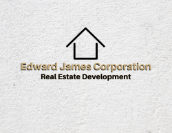 Edward James Corporation