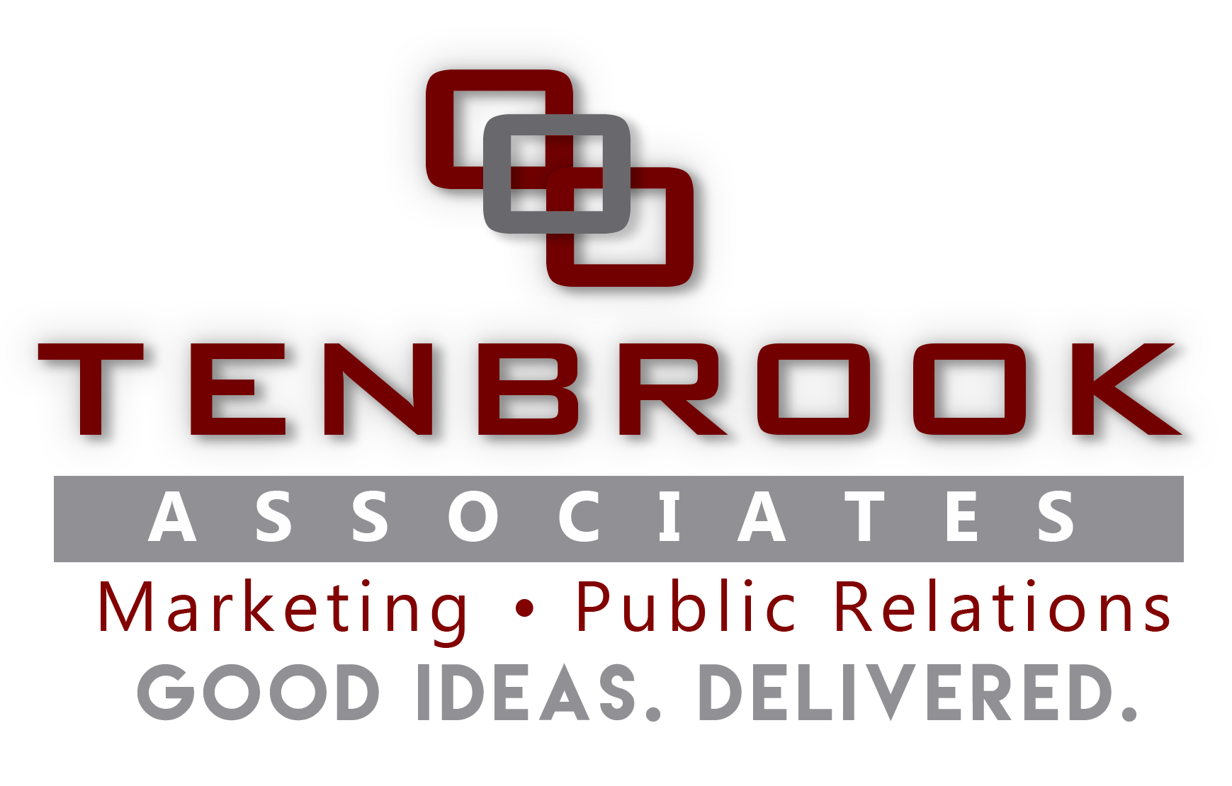 Tenbrook Associates Marketing & Public Relations